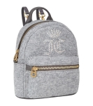 juicy-couture-mini-cashmere-backpack-product-1-644887917-normal