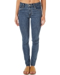 WILD-FIELD-WOMENS-CLOTHING-LEVIS-JEANS-18882-0051WILD_1
