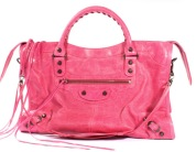 Balenciaga-Sorbet-City-Bag-2010